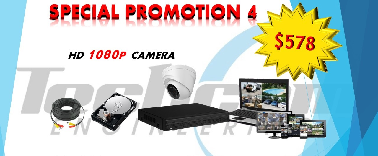 Promotion 4