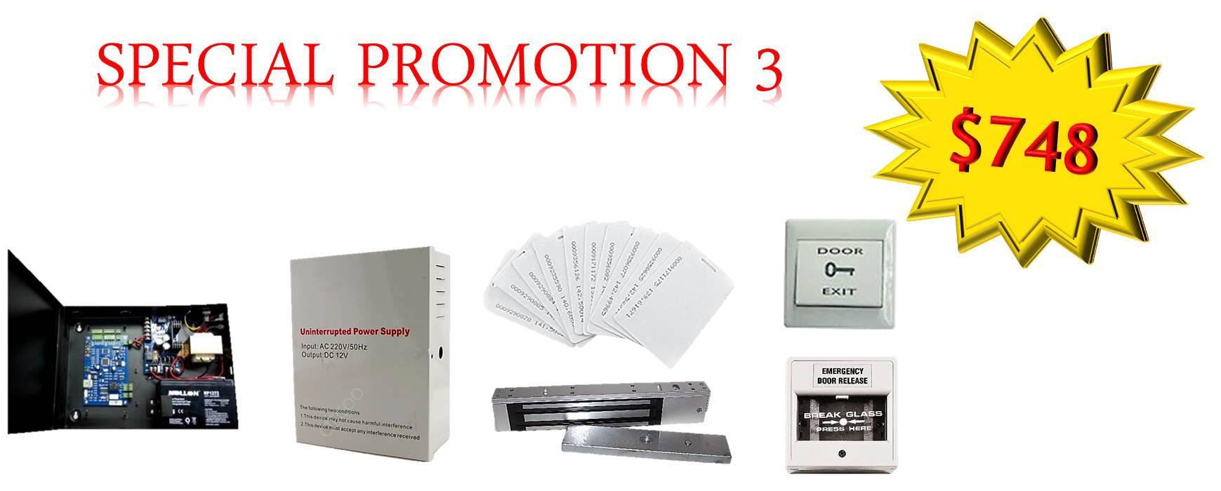 propmotion3