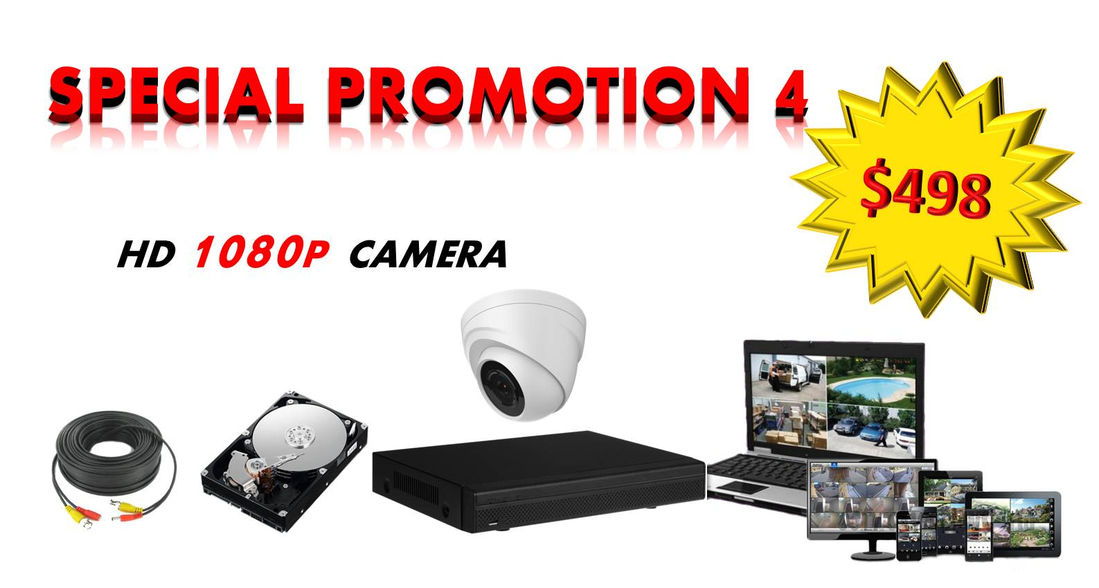 promotion4